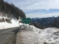 Steiermark in.