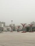 Kashgar.
