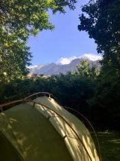 Camping Minapin.