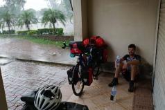 Fikse regenbui!