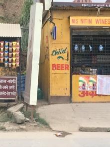Bier voor kinderen?