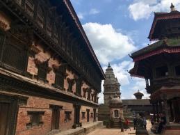 Bhaktapurr.