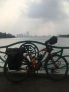 Welkom in Hanoi!