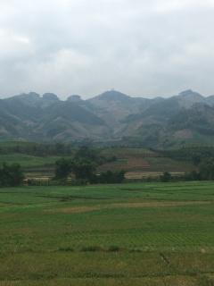 Vietnam.